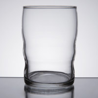 Libbey 610HT 9.5 oz. Governor Clinton Water Glass   - 72/Case