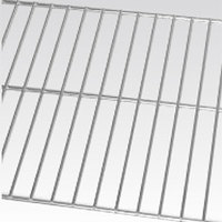 Cleveland CWR20 20 inch x 26 inch Combi Oven Wire Shelf