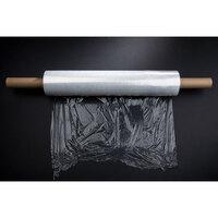 20 inch x 1000' Pallet Wrap Film / Shrink Wrap 70 Gauge
