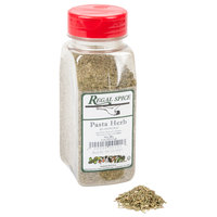 Regal Pasta Herb Blend - 4 oz.