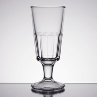 Anchor Hocking 90060 16 oz. Soda Glass   - 12/Case