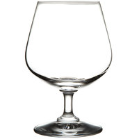Anchor Hocking Stolzle 2050018T Barware 14.75 oz. Brandy Glass - 6/Pack