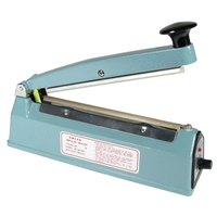 8 inch Manual Impulse Bag Sealer