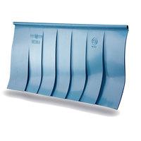 All Points 32-1097 22 5/8 inch x 12 inch Standard 3/4 Length Dishwasher Splash Curtain