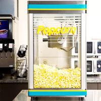 popcorn machine model 39 parts