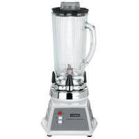 Waring 7011G Two Speed Blender with 40 oz. Glass Container
