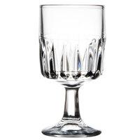 Libbey 15463 Winchester 6.5 oz. Wine Glass - 36 / Case