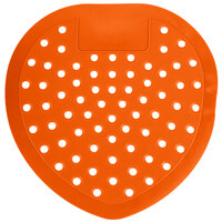 Lavex Janitorial Citrus Scent Urinal Screen