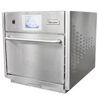 Merrychef eikon e6R Commercial Combination Convection / Microwave Oven