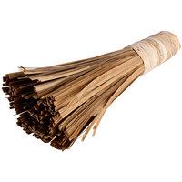 Town 53180 11 inch Bamboo Wok Brush