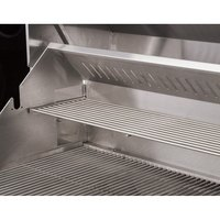 Crown Verity ABR-60 60 inch Bun Rack / Warming Rack