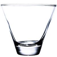 Cardinal C2402 Arcoroc 8.25 oz. Cometa Cocktail Glass - 24 / Case