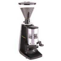 Cecilware VGT Venezia Espresso Grinder - Manual Timer - 120V