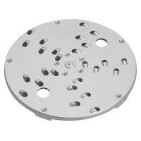 Waring CFP33 5/16 inch Shredding Disc