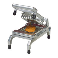 Nemco 55975-1 Easy Chicken Slicer 3/8 inch