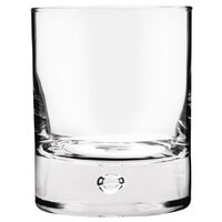 Anchor Hocking 80440 Soho 6 oz. Juice Glass - 36/Case