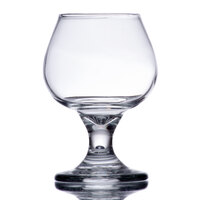 Libbey 3702 Embassy 5.5 oz. Brandy Glass 12/Case