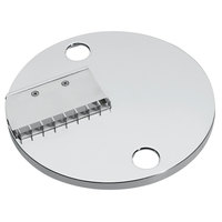Waring BFP30 5/16 inch x 5/16 inch Julienne French Fry Disc