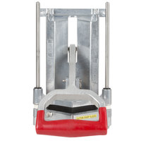 Vollrath 15016 Redco InstaCut 3.5 1/4 inch French Fry Cutter / Dicer - Wall Mount