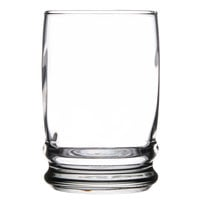 Libbey 29211HT Cascade 10 oz. Water Glass - 72/Case