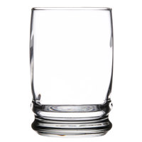 Libbey 29211HT Cascade 10 oz. Water Glass 72/Case