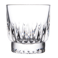 Libbey 15453 Winchester 5.5 oz. Rocks Glass 36/Case
