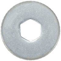 Nemco 56029 CanPRO Replacement Cutter