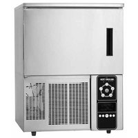 Alto-Shaam QC2-3 27 inch Quickchiller Reach in Commercial Countertop Blast Chiller - 36 lb.