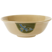 GET M-810-TD Japanese Traditional 24 oz. Bowl - 12/Case