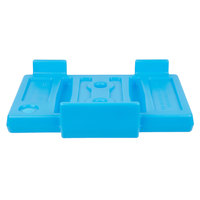 Cambro CPB1220159 Cold Blue Buffet Camchiller