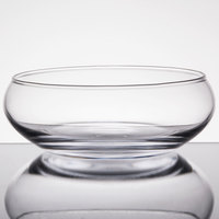 Cardinal Chef & Sommelier S1048 Purity 21.75 oz. Glass Bowl - 24/Case