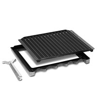 Merrychef PSA1108 Chicken Grilling Set for Merrychef Eikon e4 Series Combi Ovens