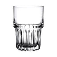 Libbey 15437 Everest 14 oz. Cooler Glass - 36 / Case