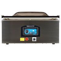 ARY VacMaster VP330 Chamber Vacuum Packaging Machine with Three Seal Bars