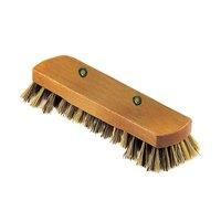 Unger HBR00 Handi-Brush