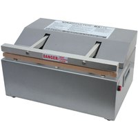 ARY VacMaster BS116 Impulse Bag Sealer with 16 inch Seal Bar