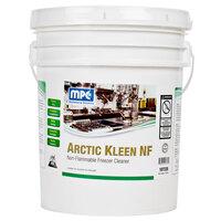 5 Gallon Arctic Kleen Freezer Cleaner