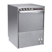 CMA UC50E High Temperature, Undercounter Dishwasher