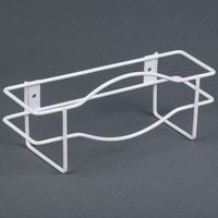 Noble Products Wire Wall Mount Glove Rack