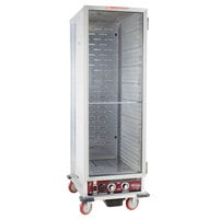 Winholt NHPL-1836-ECO-C Non-Insulated Heavy Duty Holding / Proofing Cabinet - 120V