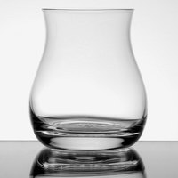 Anchor Hocking Stolzle 3560015T Glencairn 11.75 oz. Canadian Whiskey Glass - 6/Pack