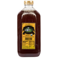 Dutch Gold 5 lb. Organic Honey