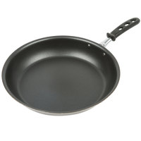 Vollrath 69112 Tribute 12 inch Non-Stick Fry Pan with Silicone-Coated Handle