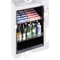 Cambro 730WS Wire Shelf for BAR730 Portable Bars