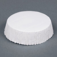 Hottle Cap Cover - 250/Pack