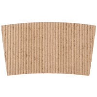 LBP 6482 Coffee Jacket / Coffee Sleeve - 1200 / Case