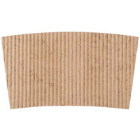LBP 6482 Coffee Jacket / Coffee Sleeve   - 1200/Case