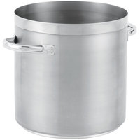 Vollrath 3118 Centurion 74 Qt. Stock Pot
