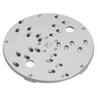 Waring CFP30 3/16 inch Shredding Disc