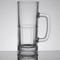 Libbey 5360 22 oz. Mug - 12/Case